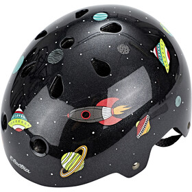 Electra Bike Helm Kinder ufo